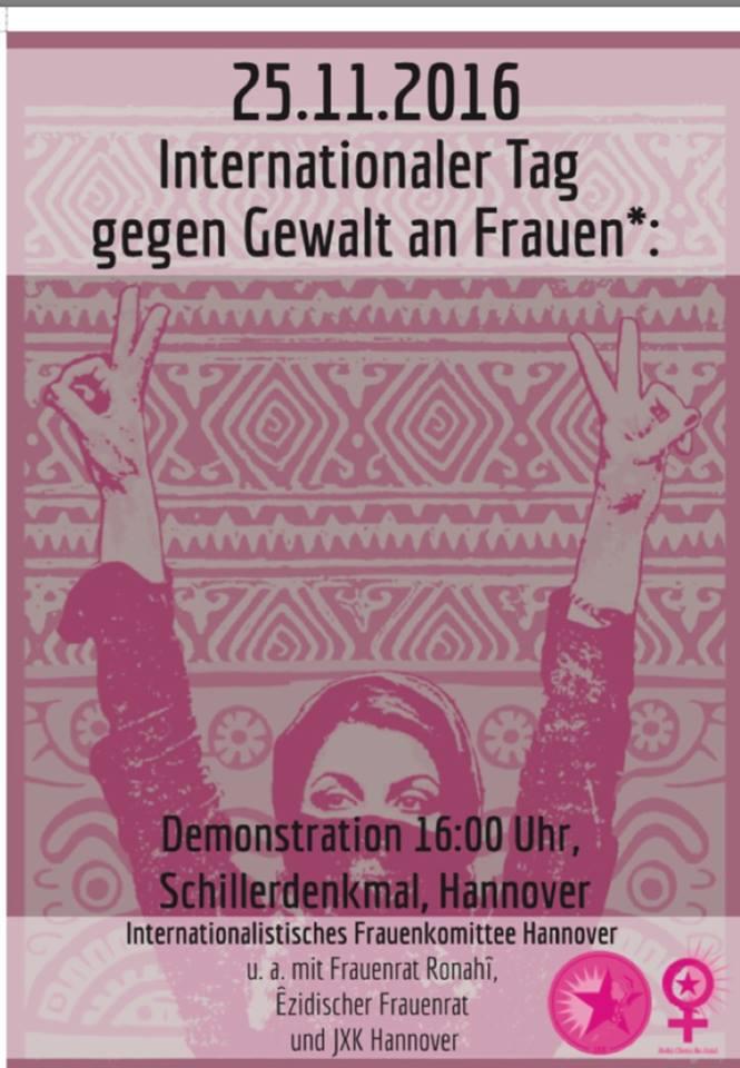 MeclîsaRonahî_Mobi_161125_Tag-gegen-Gewalt-an-Frauen