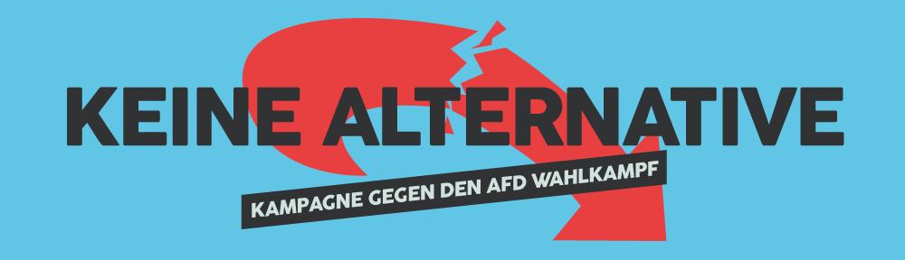 Keine-Alternative!_Gegen-den-AfD-Wahlkampf2017