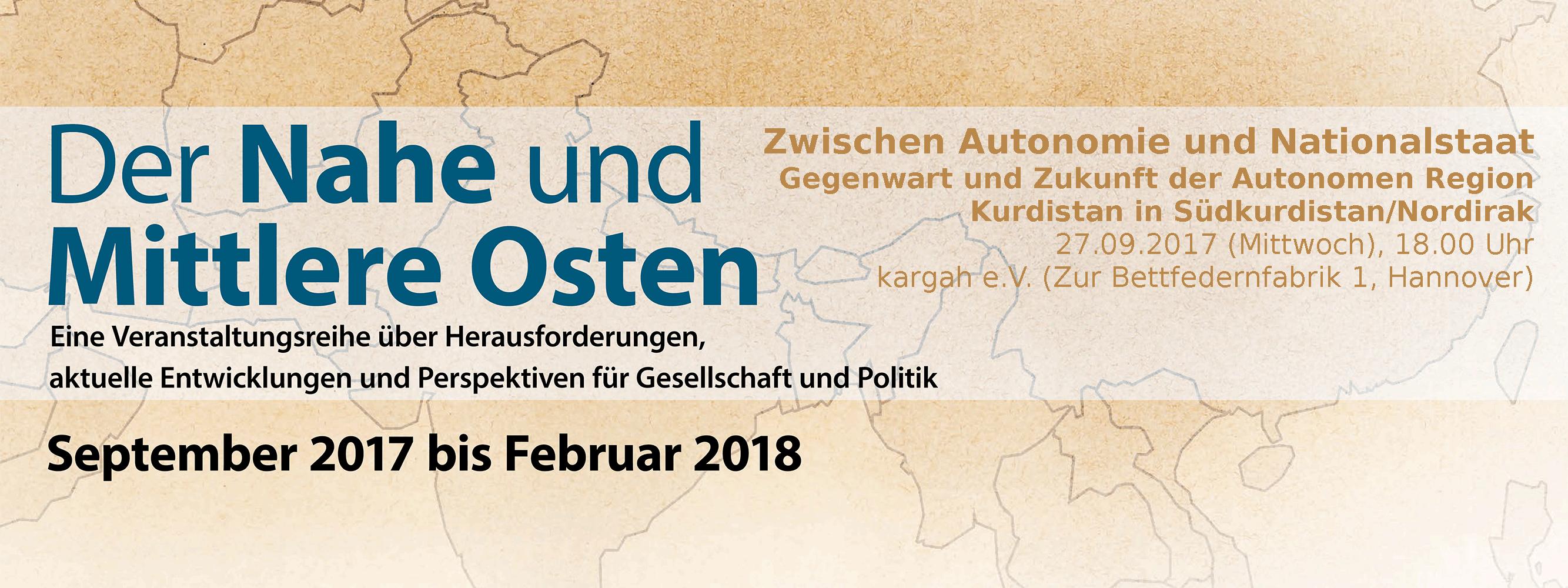 VA_Zukunft-und-Gegenwart-der-Autonomen-Ragion-Kurdistan