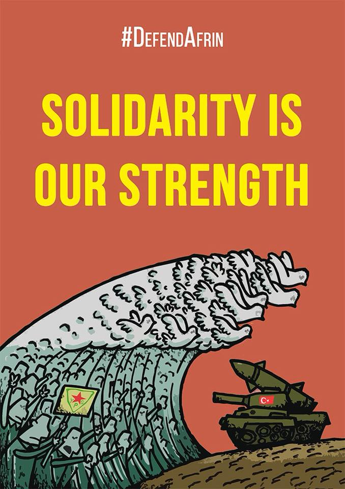 #saveafrin