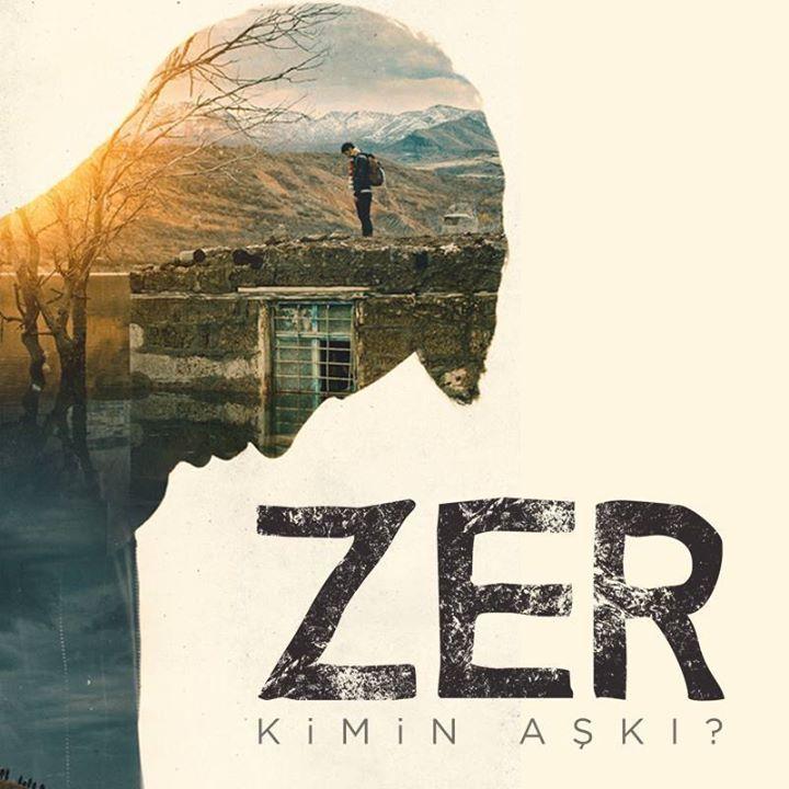Film ZER Apollo Kino NAV-DEM Hannover