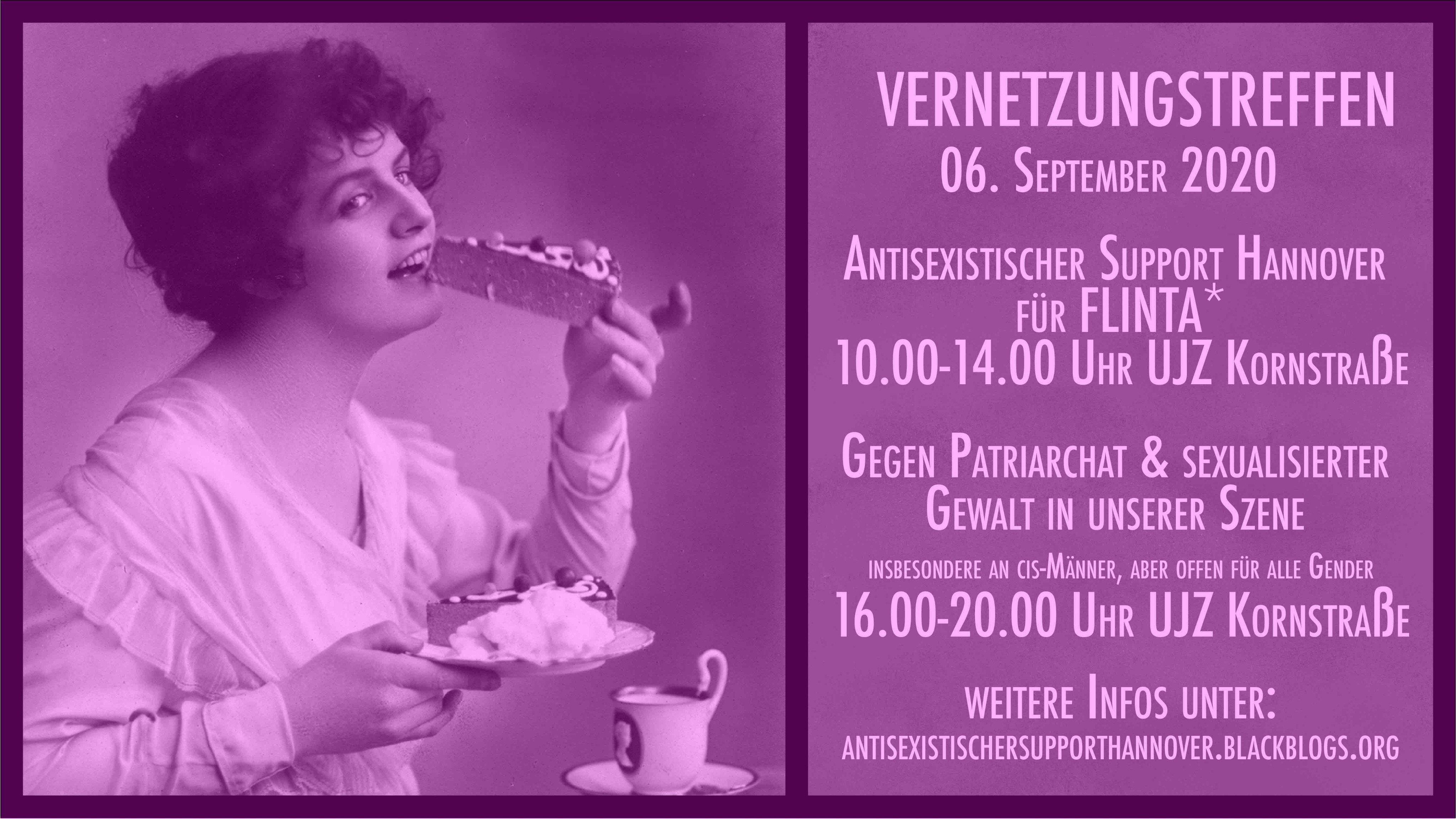 ASH-Vernetzungstreffen_20200906